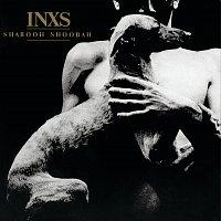 INXS – Shabooh Shoobah [Remastered]