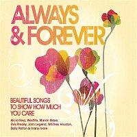 Al Kooper – Always & Forever