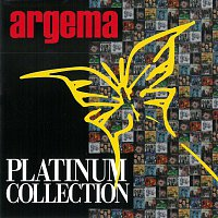 Argema – Platinum Collection