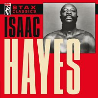 Isaac Hayes – Stax Classics