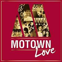 Různí interpreti – Motown Love