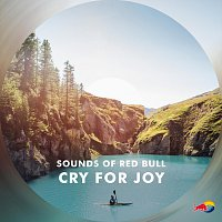 Sounds of Red Bull – Cry For Joy
