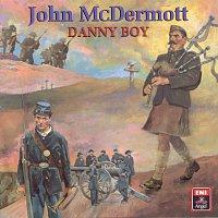 John McDermott – Danny Boy