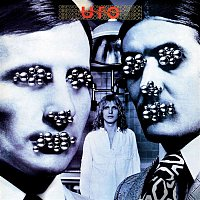 UFO – Obsession