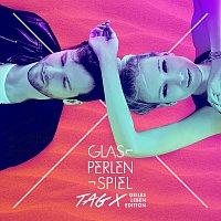 Glasperlenspiel – Tag X [Geiles Leben Edition]