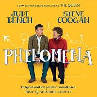 Alexandre Desplat – Philomena (Original Motion Picture Soundtrack)