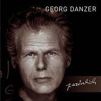 Georg Danzer – Personlich