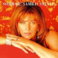 Sylvia Vrethammar – Sylvia Vrethammar / Sommar! Samba! Sylvia!