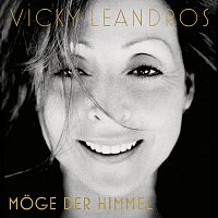 Vicky Leandros – Moge der Himmel