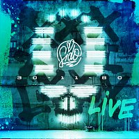Sido – 30-11-80 [Live]