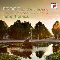 Kammerorchester Wien, Berlin, Franz Schubert – Rondo