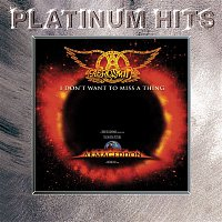 Aerosmith – I Don't Want To Miss A Thing