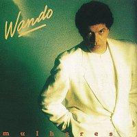 Wando – Mulheres