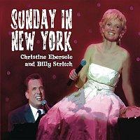 Christine Ebersole, Billy Stritch – Sunday In New York