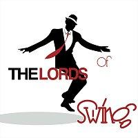 Různí interpreti – The Lords of Swing