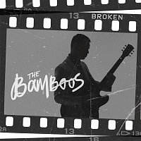 The Bamboos, J-Live – Broken (feat. J-Live)