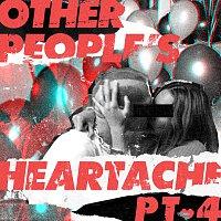 Other People's Heartache, Bastille – Other People's Heartache [Pt. 4]
