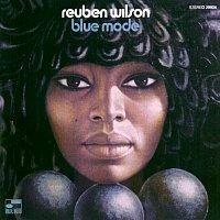 Reuben Wilson – Blue Mode