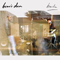 Bear's Den – Berlin