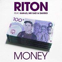 Riton, Kah-Lo, Mr Eazi, Davido – Money