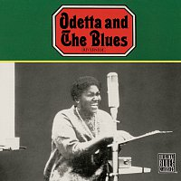 Odetta – Odetta And The Blues