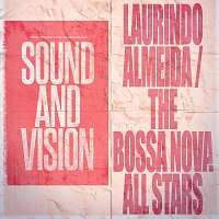 Laurindo Almeida – Sound and Vision