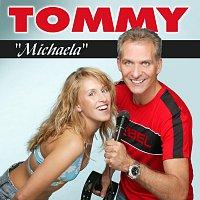 Tommy – Michaela (... du Luder)