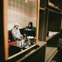 Martin Matys x Kenny Rough – Home Alone