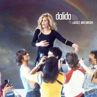 Dalida – Laissez-moi danser