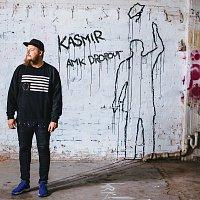 Kasmir – AMK Dropout