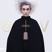 St. Vincent – St. Vincent [Deluxe Edition]