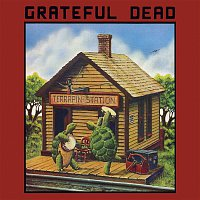 The Grateful Dead – Terrapin Station