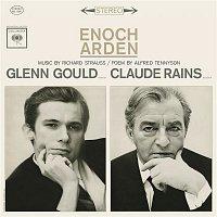 Glenn Gould – Strauss: Enoch Arden, Op. 38 - Gould Remastered
