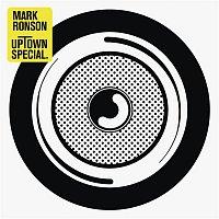 Mark Ronson, Andrew Wyatt – Uptown Special