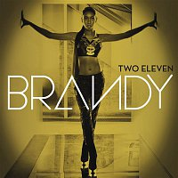 Brandy – Two Eleven (Deluxe Version)