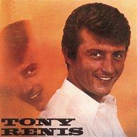 Tony Renis – Tony Renis
