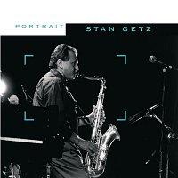 Stan Getz – Sony Jazz Portrait