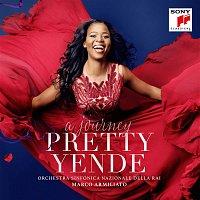 Pretty Yende, Gaetano Donizetti, Marco Armiliato, Orchestra Sinfonica Nazionale della Rai, Kate Aldrich – A Journey