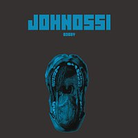 Johnossi – Bobby