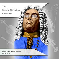 The Classic-UpToDate Orchestra – Haydns Stabat Mater (Lacrimosa)