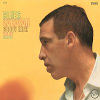 Buddy Rich – Blues Caravan