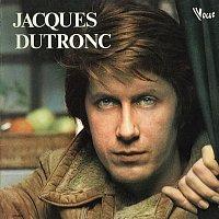 Jacques Dutronc – Gentleman cambrioleur (Remastered)