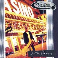 The Brian Setzer Orchestra – Guitar Slinger