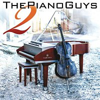 The Piano Guys – The Piano Guys 2