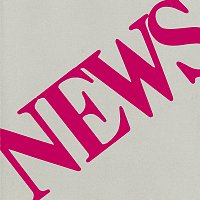 News – Den Gronne Streg