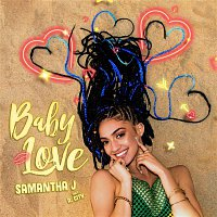 Samantha J., R.City – Baby Love