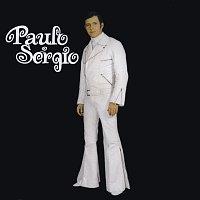 Paulo Sergio – Paulo Sergio Vol. 7