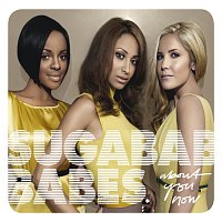 Sugababes – About You Now [Remixes]