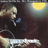 Wes Montgomery Trio – Guitar On The Go