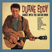 Duane Eddy – Dance With the Guitar Man